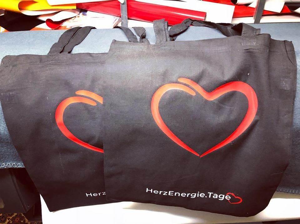 Herzcoach Marketing